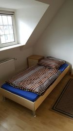 Rent-A-Room Bild 3