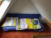Rent-A-Room Bild 4