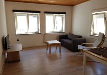 City-rooms Bild 6