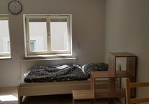 City-rooms Bild 5
