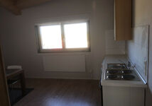 5 Points rooms for rent Bild 8