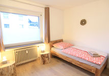 KS10 -private/business-lodging - Apartments Bild 12