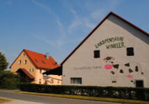 Landpension Winkler