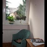 Apartment Burgund Bild 10