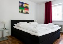 Domapartment Cologne Altstadt Bild 10