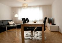 Domapartment Cologne Altstadt Bild 9