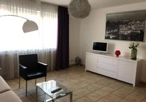 Domapartment Cologne Altstadt Bild 7