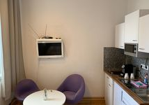 Domapartment Cologne Altstadt Bild 12