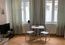 Domapartment Cologne Altstadt Bild 13
