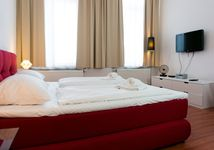 Domapartment Cologne Altstadt Bild 3