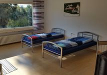 Alfelder-Apartment Bild 5