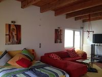 Appartments Casa Del Sol Bild 7