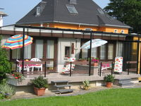 Pension Heckel