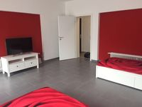 Gaggenau Apartments Bild 12