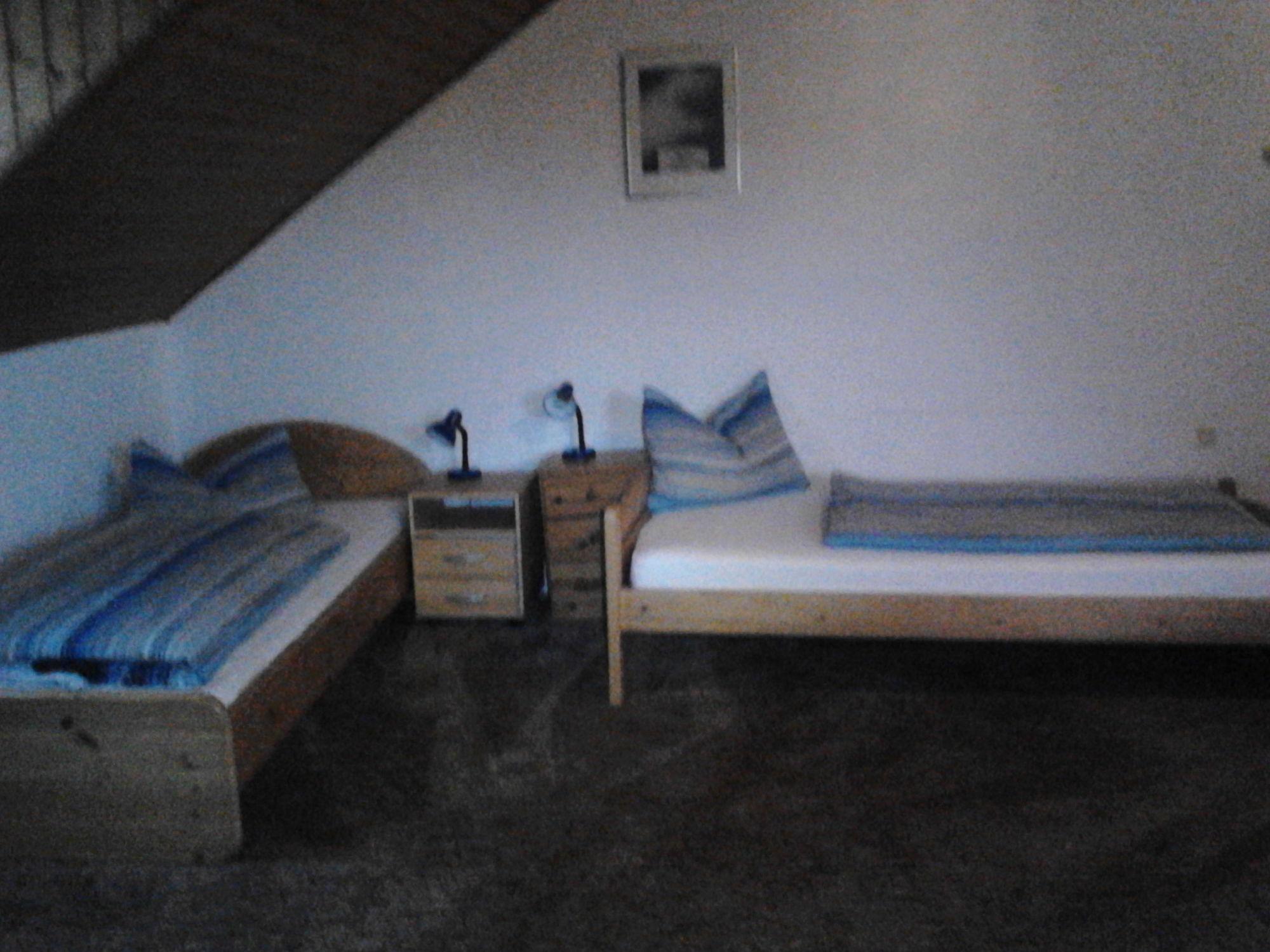 Monteurwohnung Straubing 2 Bis 12 Personen Grosse Gruppe Ein Haus