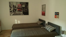 My schillers Appartments Bild 1