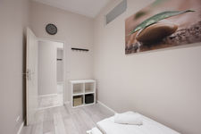 "La Corniche Apartments GmbH ""feel at home"" Bild 7"
