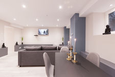 "La Corniche Apartments GmbH ""feel at home"" Bild 12"