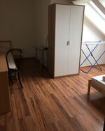 City Apartment in Stuttgart Bild 3