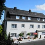 "Pension ""Haus Katharina"""