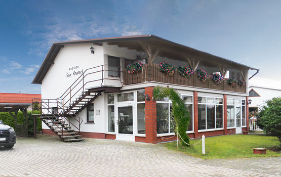 monteurzimmer wohnung brandenburg monteurzimmer in berliner stra e 14776 brandenburg an der. Black Bedroom Furniture Sets. Home Design Ideas