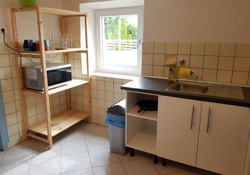 Haus Bei Landsberg 2 Wohnungen 2 7 Betten Accommodation In Penzing 86929 Hauptstrasse