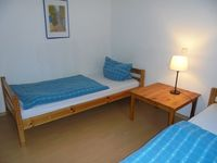 bed and breakfast Monteurwohnungen Bamberg Bild 5