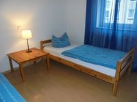 bed and breakfast Monteurwohnungen Bamberg Bild 7