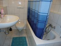 bed and breakfast Monteurwohnungen Bamberg Bild 8