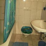 bed and breakfast Monteurwohnungen Bamberg Bild 2