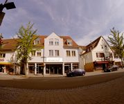 Pension21 (Ostfildern-Ruit) Bild 1