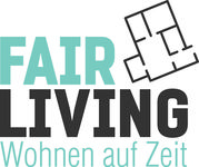 Fair Living Homes Bild 5