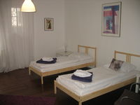 Apartment-Fuerth-Central Bild 5
