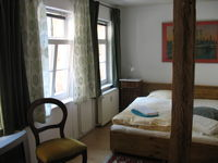 Apartment-Fuerth-Central Bild 6