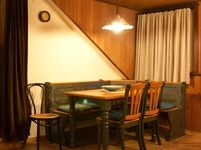 HOTEL - Pension - Restaurant il Porto Bild 6