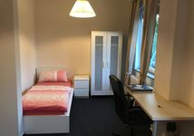Deluxe Rooms Bremen