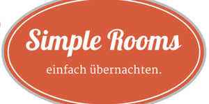 Simple Rooms Koblenz, Positive Resonancen, top gepflegt Bild 5