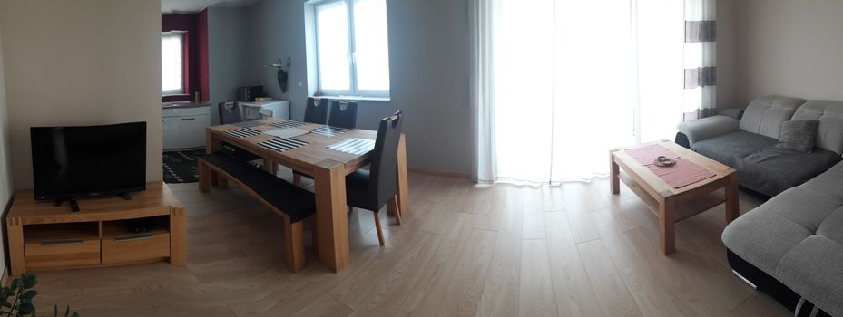 Frankenthal Apartment