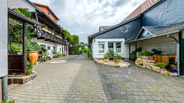 Pension Kullmann