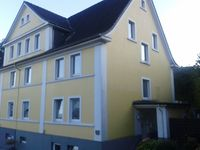 Appartment Gevelsberg-Berge Bild 8