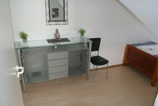 Appartment Gevelsberg-Berge Bild 5