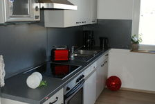 Appartment Gevelsberg-Berge Bild 1