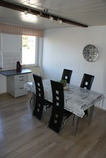 Appartment Gevelsberg-Berge Bild 9
