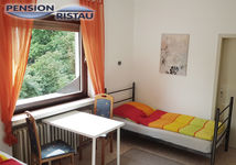Pension Ristau Bild 15