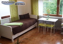 Pension Ristau Bild 7