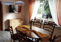 Pension Ristau Bild 14
