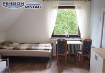 Pension Ristau Bild 12