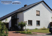 Pension Ristau