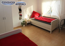 Pension Ristau Bild 8