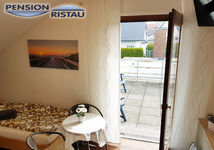Pension Ristau Bild 4